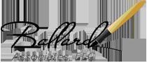 Ballard Associates LLC